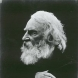 WADSWORTH LONGFELLOW Henry