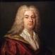 Gilles HOCQUARD