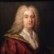 Gilles HOCQUART