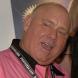 Dennis HOF