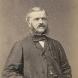 Georges HOUSSARD