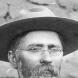 Don LORENZO HUBBELL