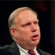 Webster HUBBELL