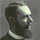 Frederic Eugene IVES