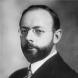 Herbert E. IVES