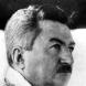 Eugène JAMOT