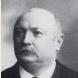 Jean JANVIER
