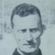 Lucien JASSERON