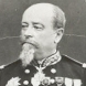 Pierre Joseph JEANNINGROS