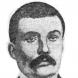 Henri JOBIER