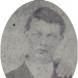 John YOUNGER