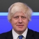 JOHNSON Boris