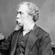 JOLY DE LOTBINIèRE Henri-Gustave