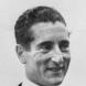Pierre JONQUÈRES D'ORIOLA