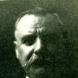 Antoine JOUHANNET