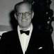 KENNEDY SR. Joseph P.