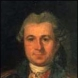 Yves Joseph de KERGUELEN de TREMAREC