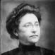 Lois Irene MARSHALL