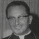 Eugène KLEIN
