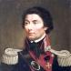 Andrzej Tadeusz Bonawentura KOSCIUSZKO