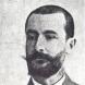 Léonce LAGARDE