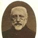 Etienne LAMY
