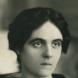 Marguerite PICHON-LANDRI