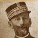 François-Henry LAPERRINE