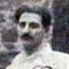 Victor LARDANCHET
