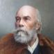 Désiré François LAUGEE