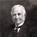 LAWRENCE William Van Duzer