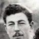 Hubert LEFEBVRE