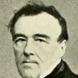 Emmanuel LE MAOUT