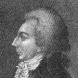 Amédée Louis Michel LE PELETIER