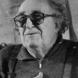 LEROY Eugène