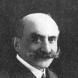 Gustave LHOPITEAU