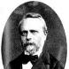 Ambroise Auguste LIEBAULT
