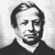 Joseph LIOUVILLE
