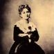 Léontine LIPPMANN