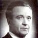 Georges LISSAC