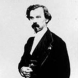 Jules Antoine LISSAJOUS