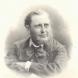 Arnould LOCARD