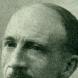 André LORGERE