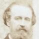 Arthur LOTH