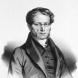LOUIS Pierre Charles Alexandre