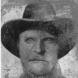 Joseph Henry LOVELESS