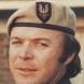 Robert C. MACKENZIE