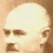 Charles MAILLARD