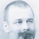 Jules Charles Joachim MALEZIEUX