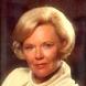 Joan KROC